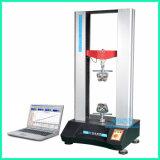 Fornitore del tester di resistenza alla trazione della colonna gemellare del calcolatore servo