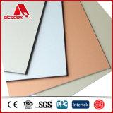 マルチ機能PVDFコーティングのアルミニウム合成物Panel/ACP/Acm