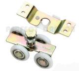 Beste Duurzame Rol R8070 voor de Deur & het Venster van het Aluminium
