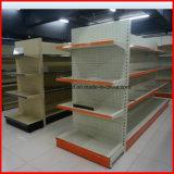 L1000*W1000*H2000mm de Dubbele Side/5 Plank van Lagen/Supermarkt