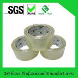 BOPP de Cine y acrílico cinta adhesiva (Fabricante profesional Desde 1994)