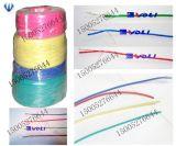 Cavo di Thhn inguainato nylon del cavo del cavo del segnale stradale e della fune