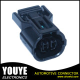 Sumitomo wasserdichtes Connecor Terminal 6189-0890
