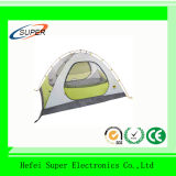 販売法の独身者のキャンプの屋外の防水Flodingの熱いテント