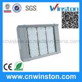 Lumière d'inondation Emergency du tunnel LED de montage de puissance élevée avec du CE