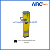 Secador de tipo americano de Electroder (3W611 PE-1)