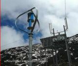 Windenergie Windkraftanlage auf dem Grid-Lösung Home Use