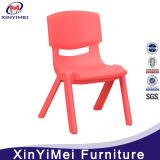 Fabrik-direkt ausgezeichnete Qualitätsphantasie-preiswerte Plastikkind-Stühle mit guten Preisen