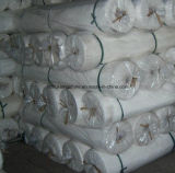 100% Novo HDPE Agricultural Anti Insect Net