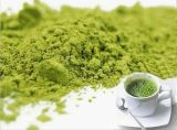 Kosherの卸し業者Bulk Price Ceremonial Matcha Green Tea Powder Matcha Premium
