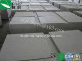 De Ce Goedgekeurde Vezel Versterkte Raad van de Verdeling van het Plafond van het Cement