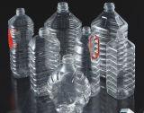 Изготовление машины польностью автоматической бутылки любимчика 5L дуя