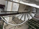 Personalidad Foshan directa Moda 360 Escalera de caracol