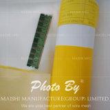 Polyester-Bildschirm-Drucken-Ineinander greifen für Leiterplatte-Drucken