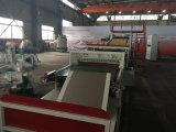 Erzeugnis-Plastikgepäck, Arbeitsweg-Beutel Using diese Maschine Yx-21ap