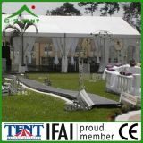 Partei-Hochzeits-Zelt-Festzelt 15 x 30m