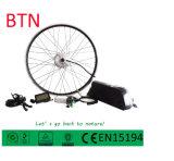 kit della bici di 48V 500W E per la bici della neve
