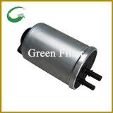 Filtro de combustible 320/07394