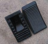 Het rubber Blok van het Wiel
