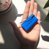 Bloco quente da bateria de lítio do Li-Po 14500 das vendas