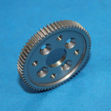 China Factory, Hardware CNC Stamping Parts für Auto Processing Engineering