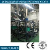 Pulverizer Van uitstekende kwaliteit van het Poeder van China