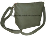 Forma Leisure Shoulder Cross Body Messenger Bag para Girls