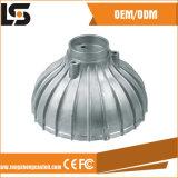 알루미늄 LED 램프는 주물 부속 변속기 케이싱 주거를 정지한다
