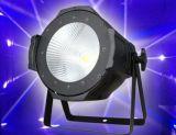 실내 단계를 위한 옥수수 속 LED 동위 빛