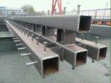 Máquina de chanfradura da estaca da tubulação do CNC