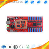 Full-Color 또는 비동시성 Z16 시스템 카드