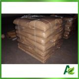 Fertigung-Nahrungsmittelgrad-konservierendes Kalziumpropionat-Puder und granuliert