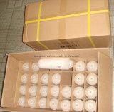 水Ionizer PrefilterシステムのためのPPフィルター置換