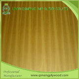 Конкурентоспособная цена и Quality 2.7mm Teak Plywood From Linyi Qimeng