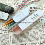 Greensource, пленка передачи тепла высокого качества для симпатичной коробки карандаша