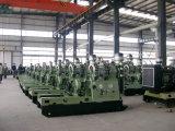 Tipo impianto di perforazione di carotaggio (XY-42A) dell'asse di rotazione con capienza Drilling di 1100m
