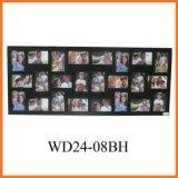 Рамка фотоего (WD24-08BH)
