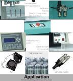soldadora plástica ultrasónica 4200W para las lámparas del coche