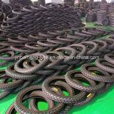 Neumático popular chino de Electricbicycle (3.00-17; 3.00-18) con buena calidad