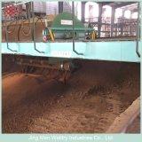 Энергосберегающий компост /Dalishen Turner органического удобрения