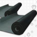 Het het Waterdichte Blad van de epdm- Tunnel/Rubber van het Lassen EPDM (ISO)