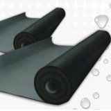 EPDMのトンネルの防水シート/溶接EPDMのゴム(ISO)