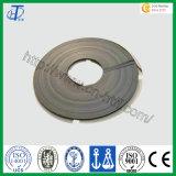 Mischmetalloxid- (MMO)Anode