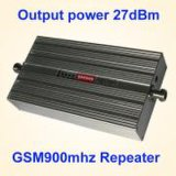 27dBm GSM900MHz Indoor Use G/M Repeater