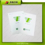 Stampa manuale Service3 dell'installazione elettronica del prodotto di Maitence