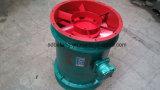 Ventilador de ventilação da série de Ybt da mina da exaustão com o melhor preço em China