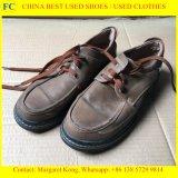 Heißer Verkaufs-Mann-Form-beiläufiger Sport-laufende Schuhe (FCD-005)