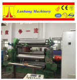 2017 molino de mezcla de goma caliente de la venta Xk-660