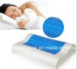 Pillow, Cushion 및 Mattress를 위한 PU Gel Machine