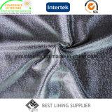 Dickflüssiger super weicherer Jacquardwebstuhl des 55% Polyester-45%, der klassische Muster zeichnet